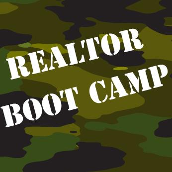 REALTOR Boot Camp