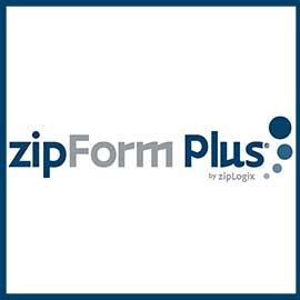 zipForms