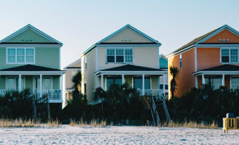 Triple Your Cash With Short Term Rentals