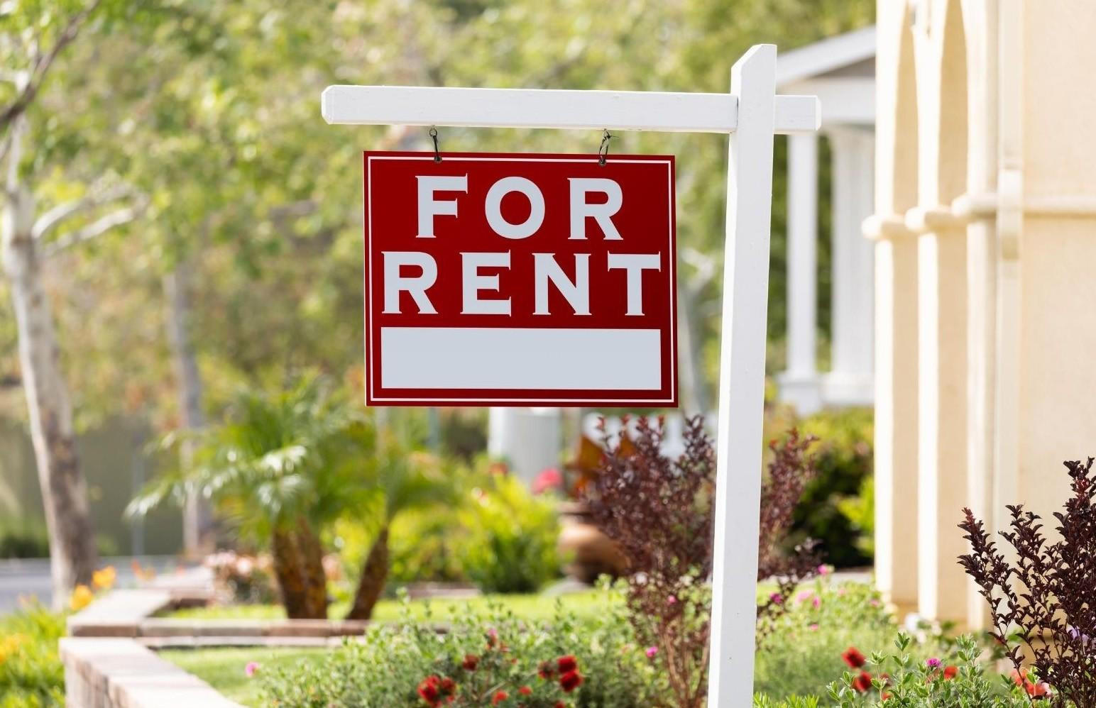 Property Management, COVID, Rent Control & Evictions
