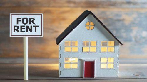 Property Management Update