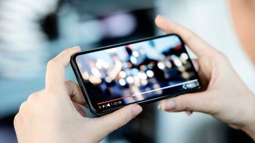 The Psychology Behind Video Marketing